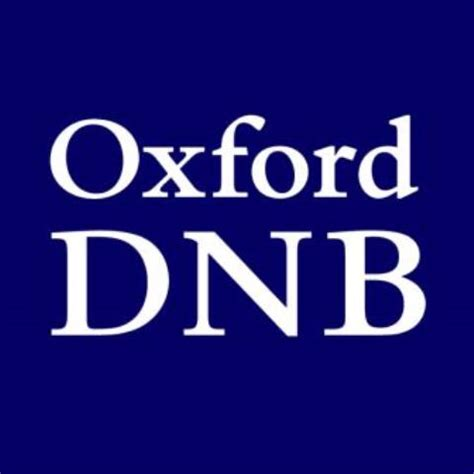 biography definition oxford dictionary oxford dnb research bursaries 2016 17 bodleian history