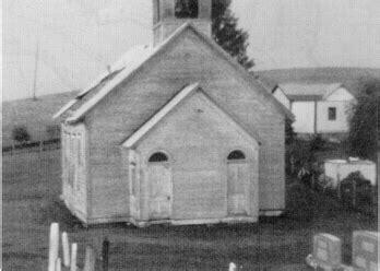 grace church chapel hill