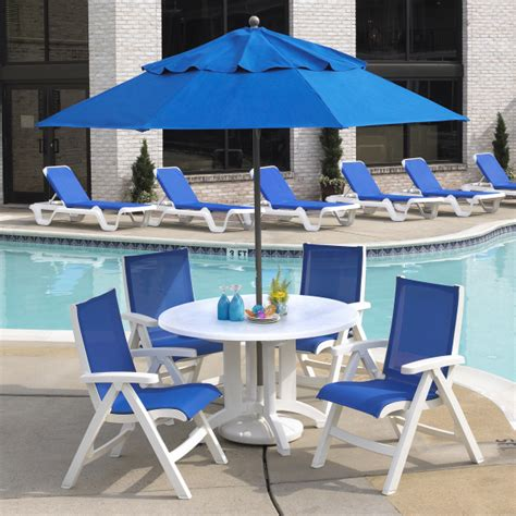 patio furniture blue patio blue patio furniture home interior design