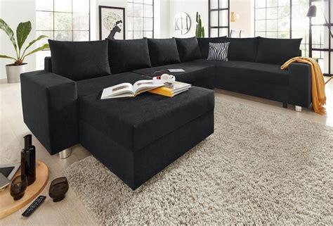 big sofa oval wohnlandschaft oval jellabiya