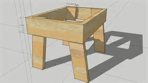 Top Bar Hive Plans Pdf Smart Hive Stand 171 Bee Hacker