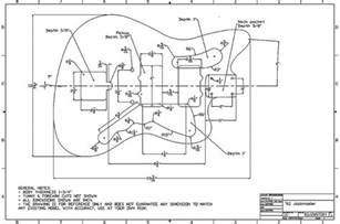 fender jag stang wiring diagram fender wiring diagram