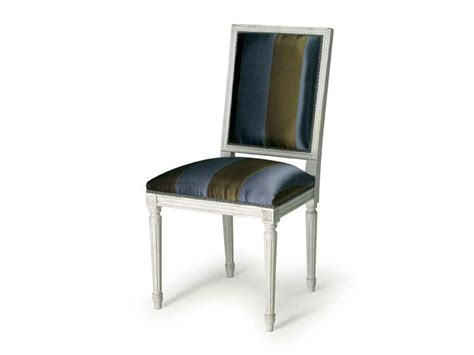 padding for dining room chairs chair with padding for dining rooms louis xvi style