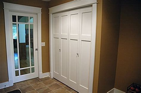 Mudroom Closet Designs by Mudroom Ideas That Work