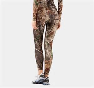 camo pattern leggings women s ua evo coldgear 174 camo leggings sports style