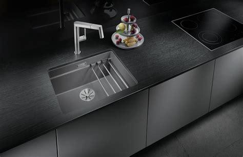 lavelli cucina blanco lavelli cucina blanco prezzi