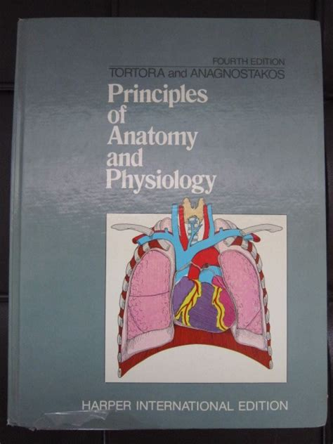 Human Biology 14th Edition principles of anatomy and physiology tortora 14th edition free apps ballalsa