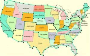 Google Usa Map by Pics Photos Google Maps Shows Fun