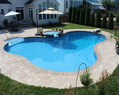 25 Best Ideas About Lagoon Pool On Pinterest Natural Lagoon Swimming Pool Designs