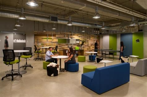Low Cost Office Chairs Design Ideas Studios Architecture Designer Office Design Gallery The Best Offices On The Planet Page 3
