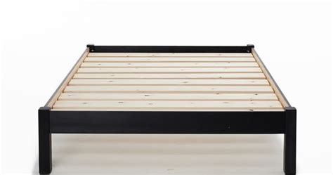 do i need a bed frame zen bedrooms official blog information about top quality