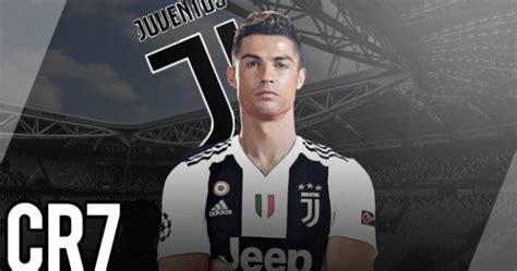 ronaldo juventus player dci 4k ronaldo juventus player wallpaper sports wallpaper for phone desktop backgrounds