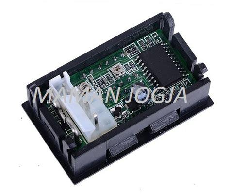 Multimeter Digital Jogja harga dc volt ere meter digital 50a di kota yogyakarta di yogyakarta id priceaz