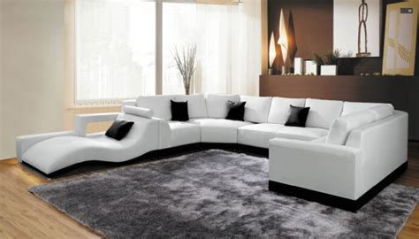 mice living in couch modern corner sofas and leather corner sofas for sofa set