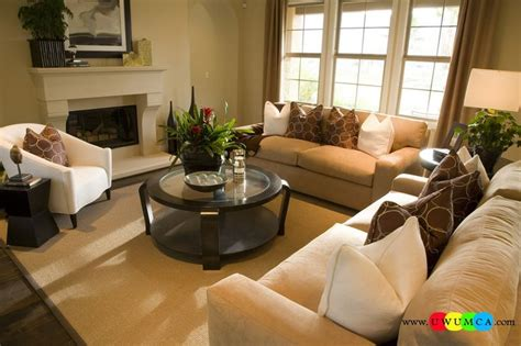 sofa layout living room decoration decorating small living room layout modern