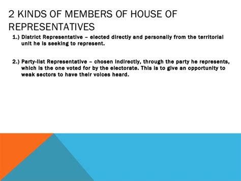 how are the house of representatives elected how are members of the house of representatives elected 28 images house of