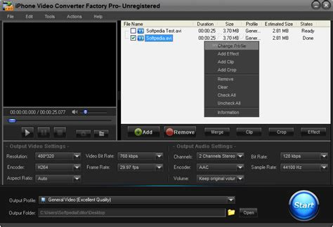 Video Format Converter Iphone | iphone video converter factory 2 0 rioppi