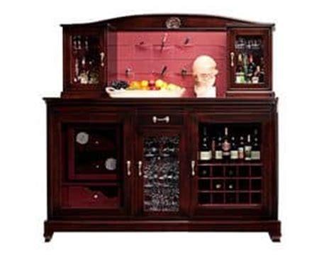 wine bar mit kühlschrank 408 maggi massimo 196 hnliche produkte idfdesign
