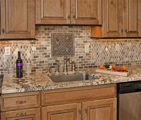 kitchen cabinet restoration pin by lfi kitchens on antique traditional cabinetry