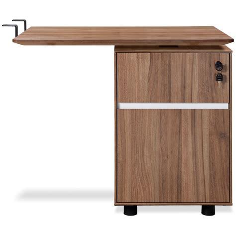 55 inch desk 55 inch rectangular desk steel legs modesty panel walnut dcg stores