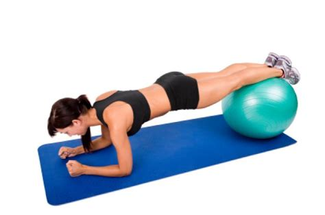 best exercise for abs with exercise for workout