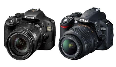 Gambar Dan Kamera Canon 550d inilah kamera slr terlaris 2012