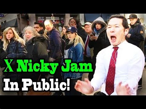 j balvin equis mp3 download nicky jam x j balvin x equis singing in public