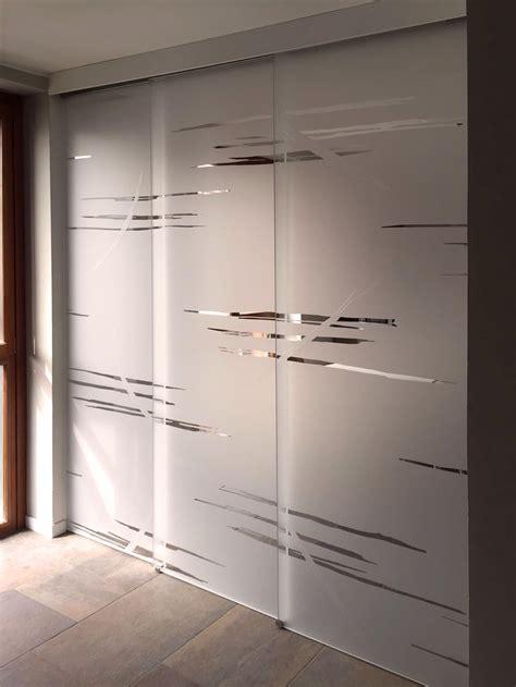 Porte Scorrevoli Cucina by Diveidere Cucina E Sala Con Porte Scorrevoli In Vetro