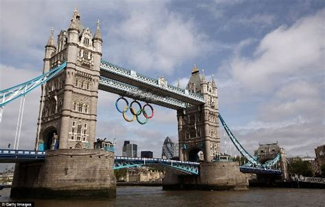 thames river ks2 image gallery london bridge facts ks2