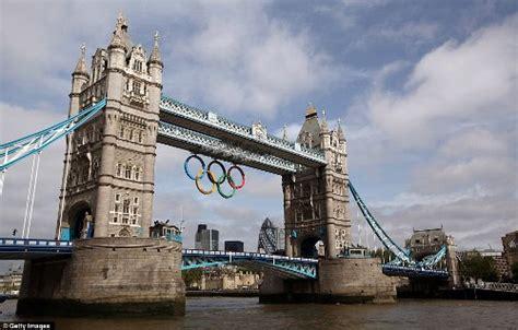 river thames ks2 image gallery london bridge facts ks2