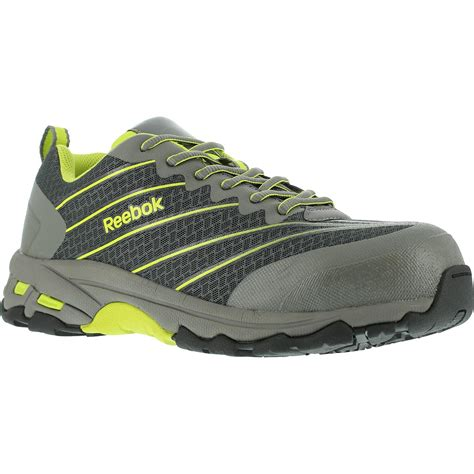 athletic shoes websites athletic shoe websites 28 images running s running
