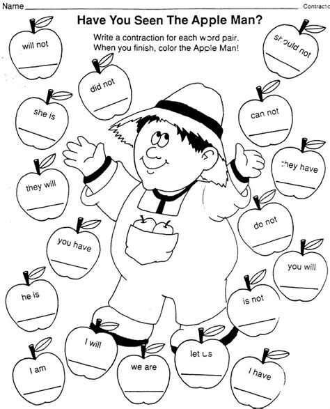 appleseed coloring page johnny appleseed coloring pages az coloring pages