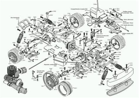Mil Anuncios Com Despiece Peugeot 206 1 9 D