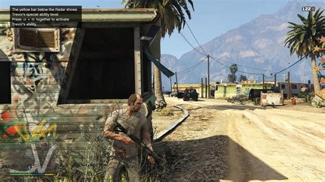 what is a celebrity item on gta 5 grand theft auto v playstation 3 retrogameage