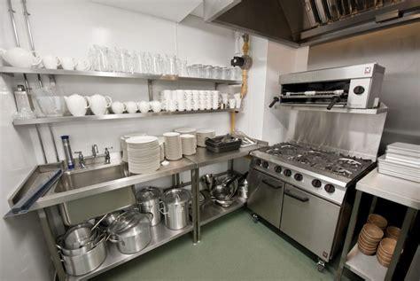 commercial kitchen design plans  commercial kitchen