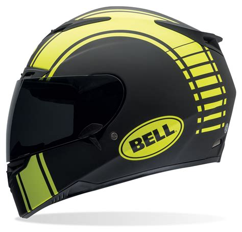 Helm Bell bell rs 1 liner helmet size 2xl only revzilla