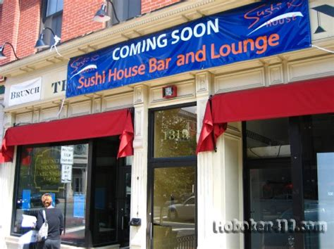 sushi house hoboken sushi house hoboken 28 images photos for sushi house