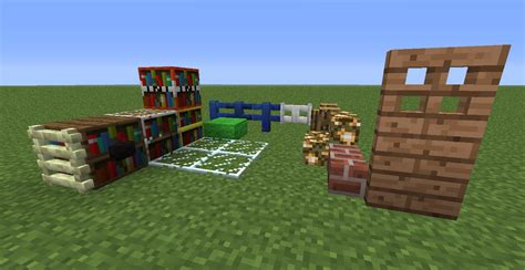 decorations in minecraft extremedecorations 1 7 2 3 0 jar files