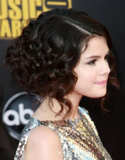 s curly hairstyles 2012 hairstyle dreams curly haircuts 2012 for s
