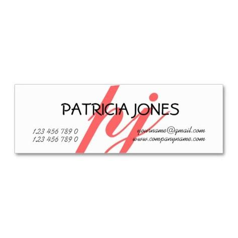 freelance business card template 1000 images about journalist reporter business cards on