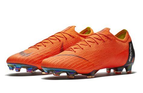 Nike Born Mercurial 2018 nike mercurial vapor 360 elite released soccer cleats 101