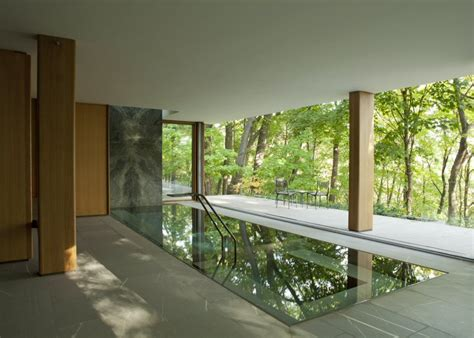 integral house the integral house for sale
