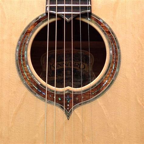 tutorial gitar best part 249 best images about guitar design detail on pinterest