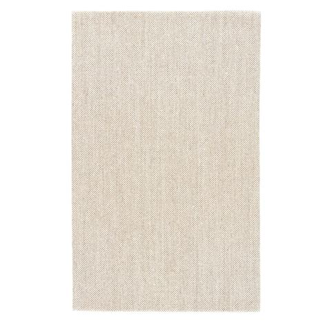 10 X 14 Solid Area Rugs - jaipur rugs white asparagus 10 ft x 14 ft solid