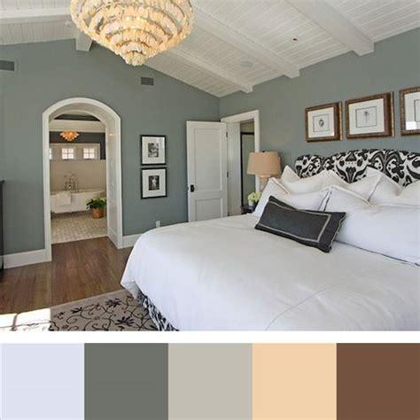 slaapkamer kleuren 8 kleurenschema s voor een stijlvolle slaapkamer woonmooi