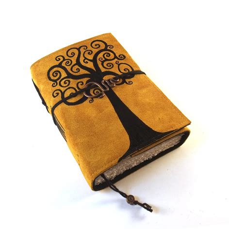 Handmade Books Etsy - bookbinding etsy team selling your handmade books