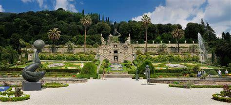 giardino garzoni italian botanical heritage 187 giardino garzoni