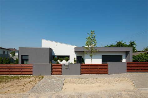 haus m dise 241 o de casa de una planta con planos construye hogar