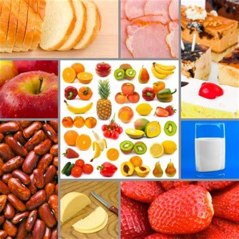 consigli per una sana alimentazione approfondimenti dott ssa maddalena cipriani