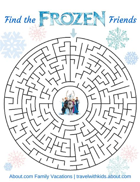 libro find the dots 14 free disney printable word searches mazes games